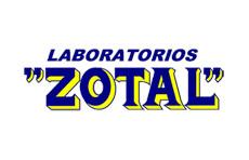 logo_zotal