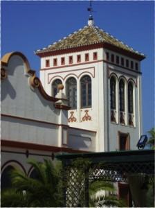 Empresas de pintura en Sevilla